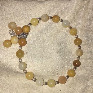 Accessories - Custom jewelry braclet
